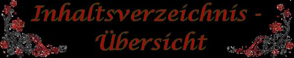 Ueberschrift